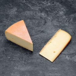 Raclette du Chatelard 29,6%MG lait thermisé-température inférieure àla pasteurisation