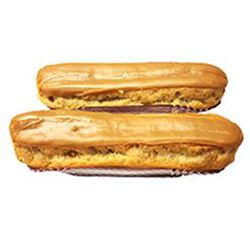 2 ECLAIRS CAFE