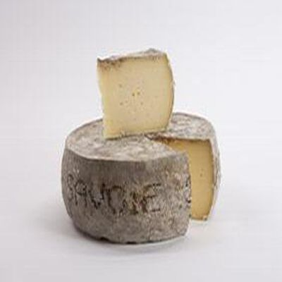 Tomme de Savoie au lait cru IGP, 30%MG