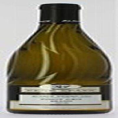 PINOT GRIS ALSACE RENE SPARR GRAND CRU BRAND 75CL