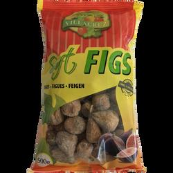 Figuette, sachet, 500g