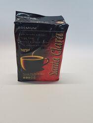CAFE SANTA CLARA 250G