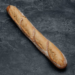 BAGUETTE COURTISANE 3+1OF