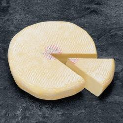 Reblochon AOP fruitier affiné 16 jours, au lait cru