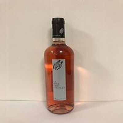 IGP Mas des Cigales Rosé