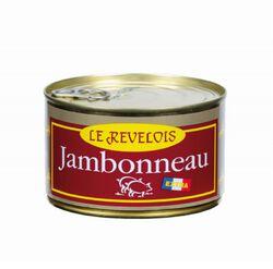 *Jambonneau extra 280G Le Revelois