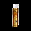 L'Oréal Laque Extra Forte Elnett, Atomiseur De 300ml