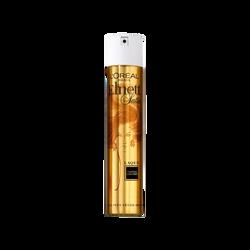 Laque extra forte ELNETT, atomiseur de 300ml