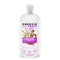 Gel douche coco ENERGIE FRUIT 500ml