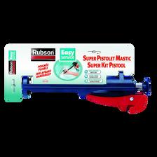 Super pistolet pliable RUBSON maison saine