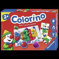 Ravensburger - Colorino - Dès 2 ans