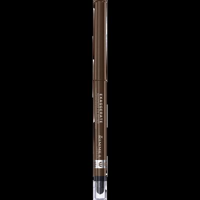 Crayon exaggerate 212 RIMMEL, 0,28gr