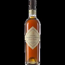 Cognac grande tradition MOULIN DE LA GRANGE, 40°, bouteille de 70cl