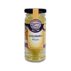 COLOMBO FLACON 45G