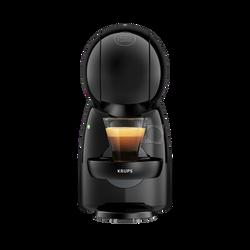 Nescafé Dolce Gusto Krups YY4395FD noir/anthracite