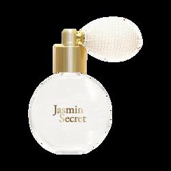 Eau de parfum pour femme jasmin secret JEANNE EN PROVENCE, vaporisateur de 50ml