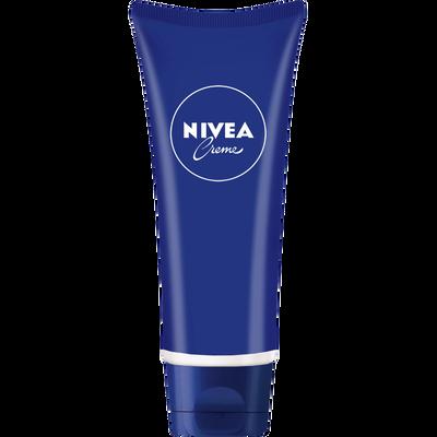 Crème de soin NIVEA, 100ml