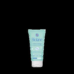 Crème nourrissante et hydratante BIOLANE, 100ml