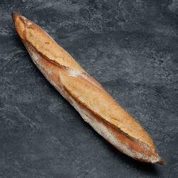 Baguette Tradition Française 1 Piece 250g