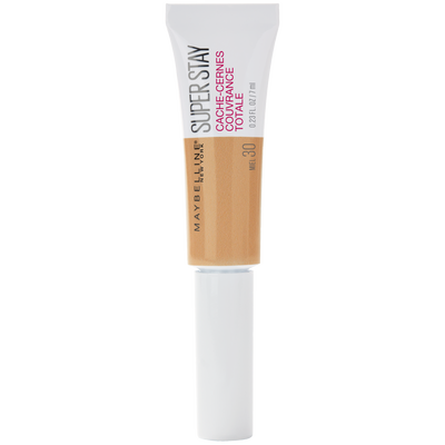 Superstay conc.full cov. blfr/nl 30 hon MAYBELLINE