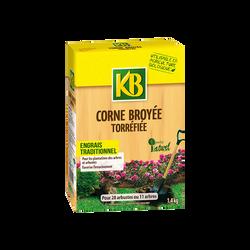 Corne KB BIO, 1,4kg