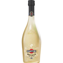 BABV Martini Spritz bianco 8° bouteille 75cl
