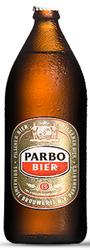BIERE PARBO BLLE 1L 5°