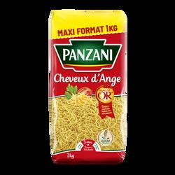 Vermicelles cheveux d'ange PANZANI, 1kg