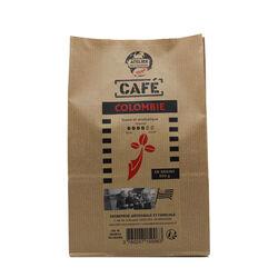 CAFE GRAIINS COLOMBIE ATELIER DES COMPTOIRS