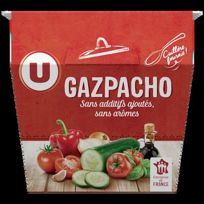 Gaspacho U, 350g