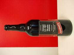 Le Fût Sarladais Bière artisanale du Périgord