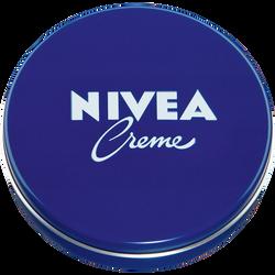 Crème NIVEA, boite de 30ml