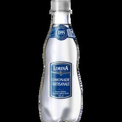 Limonade artisanale LORINA, 42cl