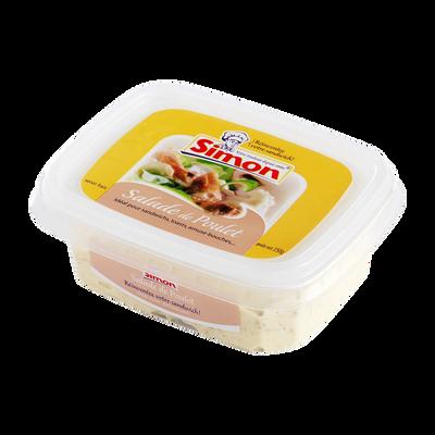 Tartinable de poulet SIMON DUTRIAUX, 150g
