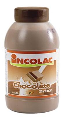 INCOLAC CHOCOLAT 50CL