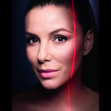 L'Oréal Sérum Anti-rides Revitalift Laser Dermo Expertise L'oreal, Pot De 30ml