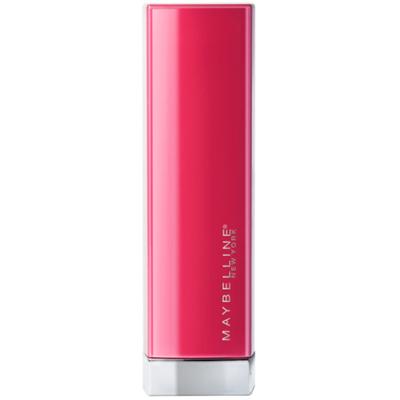 Rouge à lèvres color sensational fuchsia for me 379 MAYBELLINE nu