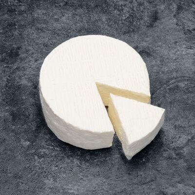 Brillat-Savarin IGP affiné au lait pasteurisé