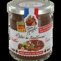 Lucien Georgelin Pâte À Tartiner Noisettes Cacao Du Lot Et Garonne , Pot De 400g