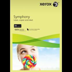 Papier XEROX, A4, 80g, 250 feuilles, ivoire