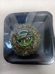 Enrobé ail et fines herbes X1