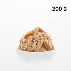 Salade à la catalane, BREDIAL, barquette de 200g