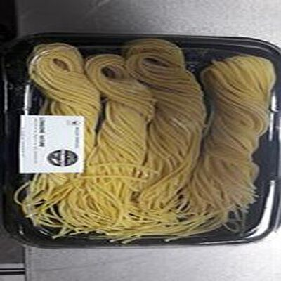 LINGUINE NATURE 300g