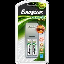 CHARG.ENERG.MINI+2 HR