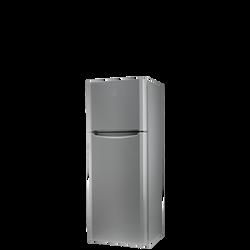 Réfrigerateur 2 portes INDESIT tiaa10si.1