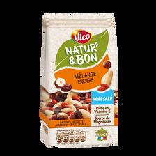 Vico Natur'& Bon Mélange Superfruits, , 200g