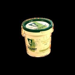 Choucroute crue WAGNER, 1kg