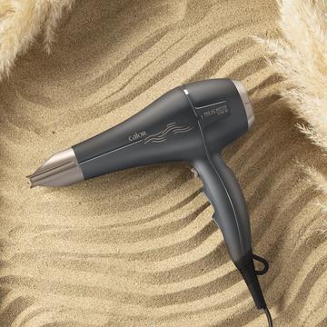 Calor Sèche-cheveux Calor Pro Ac Dunes Cv7807c0