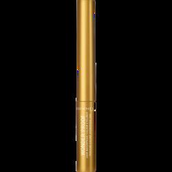 Eyeliner wonder'proof 007 shiny gold  RIMMEL, nu, 1,4ml
