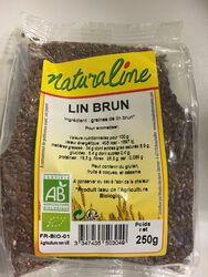 LIN BRUN